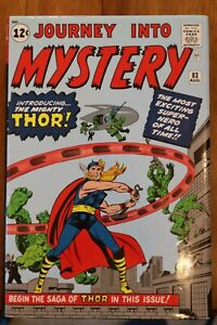 Mighty Thor by Lee Kirby Volume 1 Omnibus DM Kirby Variant Hardcover HC RARE OOP