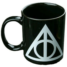 Officially Licensed Harry Potter Deathly Hallows High Quality Coffee Mug