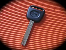 TOYOTA High Security Keyblank TOY40P , Key Blank-Landcruiser-FREE POSTAGE!