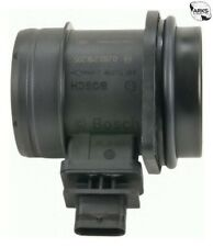 Genuine BOSCH AIR MASS SENSOR - 0280218205