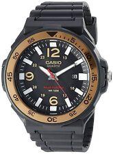 Reloj Casio Analogico modelo Mrw-s310h-9bvef