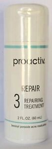 Proactiv Repairing Treatment 2 oz (60 Day) Proactive