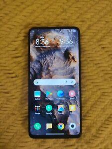 Xiaomi Mi MIX 3 Android Smartphone- 128GB - (Unlocked)