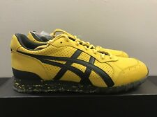 MENS ONITSUKA TIGER x BAIT BRUCE LEE COLORADO EIGHTY-FIVE SIZE 13 DS, 100% AUTH.