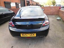 HYUNDAI COUPE 1.6 SIII 2007 FRONT WING INDICATOR DRIVER SIDE RH
