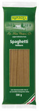 (2,98 EUR/Kg) Rapunzel Spaghetti enrichissement bio 500 g
