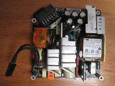 "Apple iMac 21.5"" A1311 2009 2010 2011 PSU Power supply OT8043 614-0444 205W"