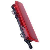 Rot LED Bremsleuchte Bremslicht für VW Caddy III Kasten 2004-2015 2K0945087C
