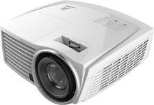 VIVITEK H1186 Full HD 1080P 2000 LM 3D Home Cinema Proiettore incredibile!