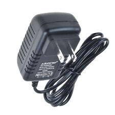 ABLEGRID 5V AC/DC Adapter for Tascam PS-P520 PSP520 DP-004 DR-1 DR-2D DR-07 PSU