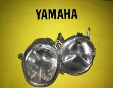 Yamaha YP125 Majesty Scooter Tail Light Base Reflector 5DS-H4711-00