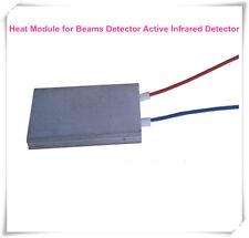 Heat Module for Beams Detector Active Infrared Detector