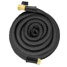 Xhose Extreme Pro Expandable Hose Super Strong DAC-5 - New & Improved for 2017