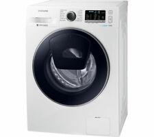 Samsung  WW90K5410   AddWash™ Washing Machine with  ecobubble™, 9kg