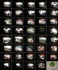 8 mm Film-Privat 1968.Belgien,Lüttich Stadtaufnahmen,Fahrzeuge,Straßen.Old Films
