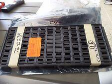 115 CYPRESS CY7C1021-12ZC SRAM Chip Async Single 5V 1M-Bit 64Kx16 12ns New $149