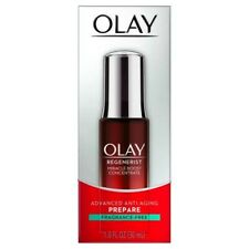 Olay Regenerist Miracle Boost Concentrate Fragrance Free 1.0 oz