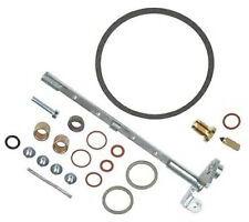Carburetor Repair Kit for John Deere 60 70 620 630 720 730 Tractor JD 2 bbl.JD35