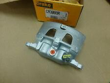 BRAKE CALIPER FITS VAUXHALL INSIGNIA SAAB FRONT RIGHT BRAKE ENGINEERING CA3089R