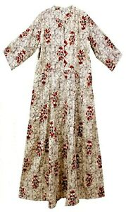 Indian Dresses Cotton Retro For Women Hippy Blusa  Retro Vestir Boho Ethnic