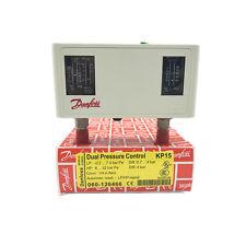 KP15 060-126466  Danfoss Dual Pressure Control