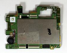 OEM UNLOCKED HTC DESIRE 826 0PHC200 REPLACEMENT 16GB LOGIC BOARD MOTHERBOARD