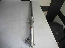 Fourreaux de fourche droit HONDA XL600V PD06 bj.87-94 Pièce neuve