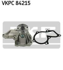 ENGINE WATER / COOLANT PUMP SKF VKPC 84215