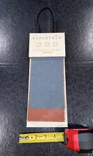 Tapestria Fabric Sample Book Classic Home Pedigree Book Number 5039