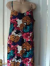 Everyday Sleeveless Maxi Dresses NEXT