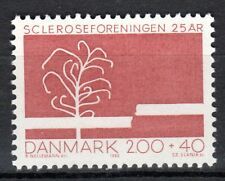 Denmark - 1982 Sclerose society - Mi. 751 MNH