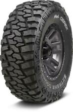Dick Cepek Extreme Country LT315/75R16 127/124Q 10E Tire 90000024294 (QTY 1)