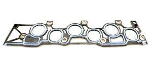 NEW OEM Ford Intake Manifold Gasket Right YF2Z-9439-AA 4.2 3.8 3.9 V6 2000-2004