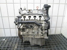 Motor VW Golf 5 1,6 FSi BAG 85KW 115PS 75tkm Passat Jetta Touran