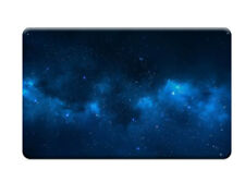 """For 2019 New Macbook Pro 16""""A2141 Galaxy Rubberized Painting Hard Case Cover"""