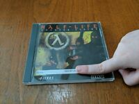 Half-Life Counter-Strike (PC, 2000) With Code Sierra