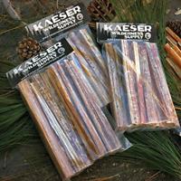 Fatwood Firestarter Sticks 3lbs Survival Emergency Camping BBQ