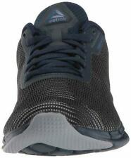 New Reebok Boy's Fast Flexweave Running Shoes - Navy - Size: 7