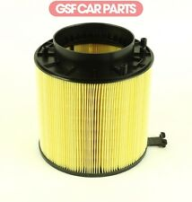 Audi A4 2007-2016 8K5 B8 8K2 OEM Air Filter Filtration System Replacement