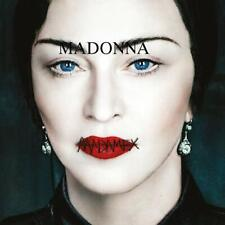 Madonna - Madame X (NEW CD ALBUM) (Preorder Out 14th June)
