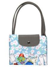 Beatrix Potter Peter Rabbit Ladies Fold Away Tote Bag