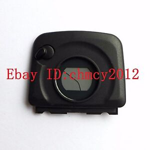 New Original Viewfinder Frame Cover Eyepiece shell For Nikon D810 / D810A Repair