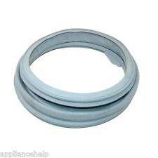 WHIRLPOOL Washing Machine DOOR SEAL GASKET 481246668841