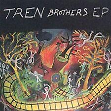 Tren Brothers, Tren Brothers, Good EP