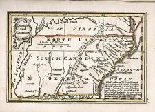 220 maps Georgia state Panoramic genealogy lots old History teaching atlas Dvd