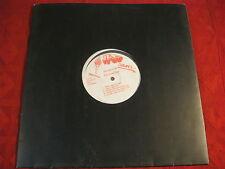 LP Reggae Dub JAH GUIDANCE Wa Do Dem Eek-A-Mouse JAH GUIDANCE