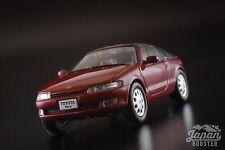 [First43 1/43] Toyota Sera 1990 Red F43-054