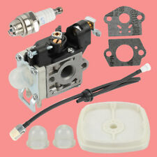 Carburetor Tune up kit Fit RB-K106 Echo ES-250 PB-250 PB-250LN Blower A021003660