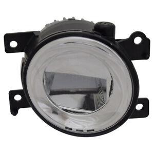 Driving And Fog Light TYC 19-6083-00-9