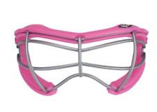 STX 2See Junior Field Hockey / Lacrosse Goggle
